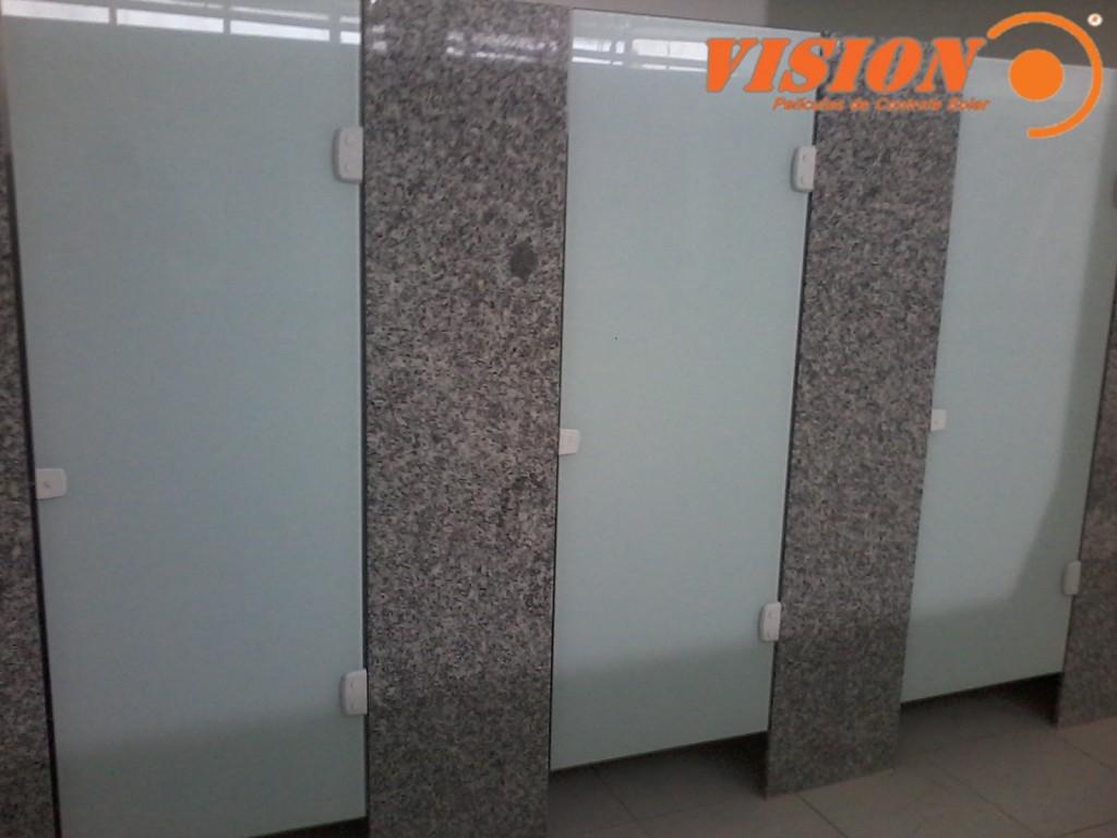 Imagens de #B54D16 Películas para Box de Banheiro Vision Películas 1024x768 px 2750 Box Banheiro Orçamento Online